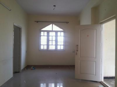 Gallery Cover Image of 850 Sq.ft 2 BHK Apartment for rent in Chikkalasandra for 10000