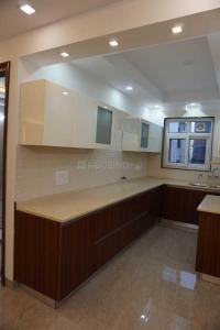 Gallery Cover Image of 1800 Sq.ft 3 BHK Independent Floor for buy in Sector 56 for 12500000