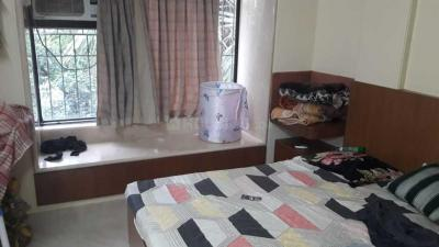 Gallery Cover Image of 780 Sq.ft 2 BHK Apartment for rent in Bandra West for 78000
