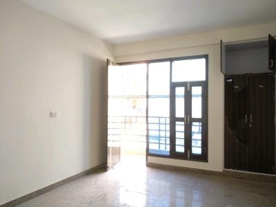 Gallery Cover Image of 650 Sq.ft 1 BHK Apartment for rent in Sultanpur for 13000