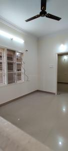 Gallery Cover Image of 800 Sq.ft 2 BHK Independent House for rent in R.K. Hegde Nagar for 12000