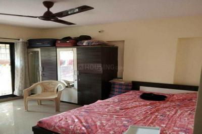 Gallery Cover Image of 1312 Sq.ft 3 BHK Apartment for buy in Chembur for 22000000