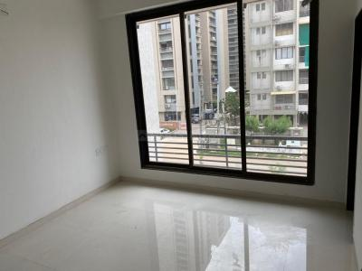 Bedroom Image of 1890 Sq.ft 3 BHK Apartment for buy in Sthapatya Pratham Lakeview, Science City for 12500000