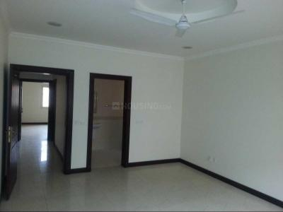 Gallery Cover Image of 2485 Sq.ft 3 BHK Villa for buy in Chandranagar Colony Extension for 5998900