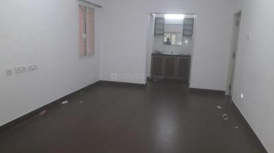 Gallery Cover Image of 1020 Sq.ft 2 BHK Apartment for rent in Thiruvanmiyur for 23000