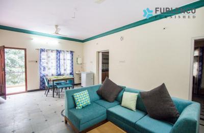 Living Room Image of PG 4642244 Sadduguntepalya in Sadduguntepalya