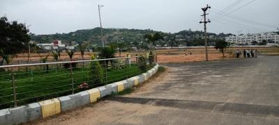 Gallery Cover Image of 750 Sq.ft 2 BHK Villa for buy in Kuniyamuthur for 2975000