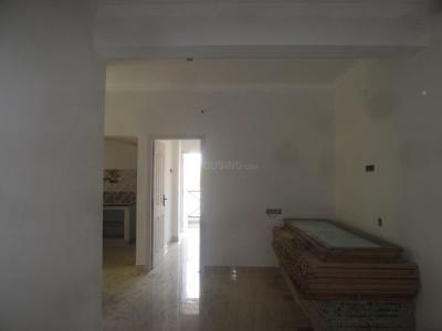 Gallery Cover Image of 850 Sq.ft 2 BHK Apartment for buy in Ambattur for 5000000