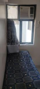 Gallery Cover Image of 530 Sq.ft 1 BHK Apartment for rent in Jayant Apartments, Prabhadevi for 40000