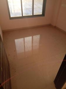 Gallery Cover Image of 350 Sq.ft 1 BHK Apartment for buy in Borivali West for 6800000
