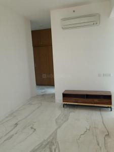 Gallery Cover Image of 2480 Sq.ft 3 BHK Apartment for rent in TATA Housing The Promont, Hosakerehalli for 80000
