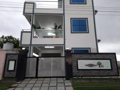 Gallery Cover Image of 5000 Sq.ft 6 BHK Independent House for buy in Hanamkonda for 28500000