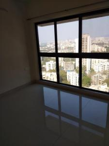 Gallery Cover Image of 751 Sq.ft 1 BHK Apartment for rent in Kandivali West for 26000