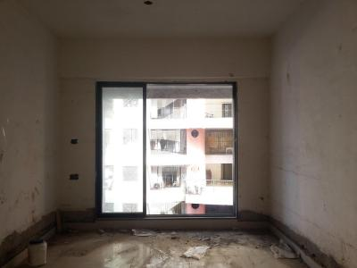 Gallery Cover Image of 1300 Sq.ft 2.5 BHK Apartment for rent in Tilak Vaishali, Chembur for 45000