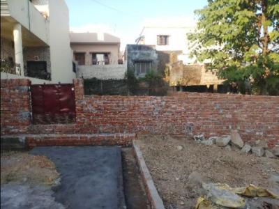 188 Sq.ft Residential Plot for Sale in Ekta Vihar, Dehradun