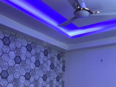 Gallery Cover Image of 1298 Sq.ft 3 BHK Independent Floor for buy in Sector 44 for 4255000