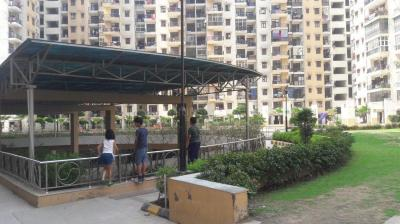 Gallery Cover Image of 645 Sq.ft 1 BHK Apartment for rent in Shastri Nagar for 7001