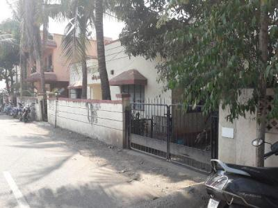 Gallery Cover Image of 3300 Sq.ft 3 BHK Independent House for buy in Viman Nagar for 24000000