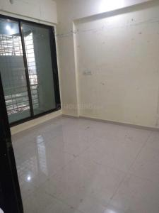 Gallery Cover Image of 685 Sq.ft 1 BHK Apartment for rent in Ghansoli for 15000