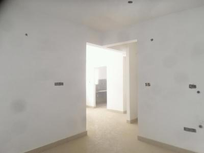 Gallery Cover Image of 1050 Sq.ft 2 BHK Apartment for rent in Tulasi Premier, Volagerekallahalli for 25000