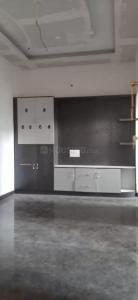 Gallery Cover Image of 500 Sq.ft 2 BHK Independent House for buy in Margondanahalli for 4200000