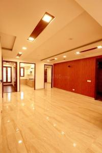 Gallery Cover Image of 1508 Sq.ft 3 BHK Independent House for buy in Sector 41 for 7500000