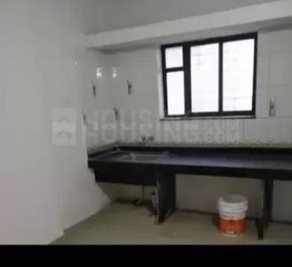 Gallery Cover Image of 1150 Sq.ft 3 BHK Apartment for rent in Varad Viraj, Dhayari for 14000