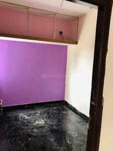 Gallery Cover Image of 2400 Sq.ft 7 BHK Independent House for buy in Devarachikkana Halli for 12000000