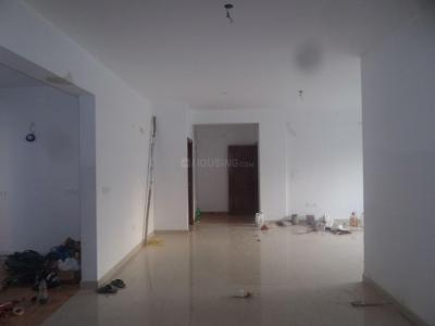 Gallery Cover Image of 1995 Sq.ft 3.5 BHK Apartment for buy in Adyar for 32917500