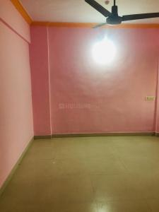 Gallery Cover Image of 980 Sq.ft 2 BHK Apartment for rent in Greater Khanda for 16000