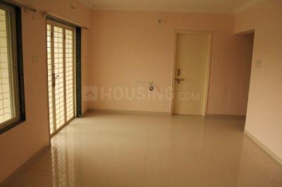 Gallery Cover Image of 1500 Sq.ft 3 BHK Independent House for rent in Undri for 15000