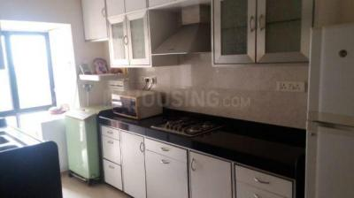 Gallery Cover Image of 930 Sq.ft 2 BHK Apartment for rent in Kandivali East for 32000