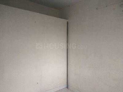 Gallery Cover Image of 635 Sq.ft 1 BHK Apartment for rent in Bibwewadi for 8000