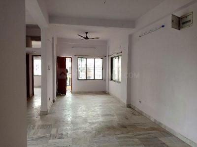 Gallery Cover Image of 1535 Sq.ft 3 BHK Apartment for rent in Jb Sunrise Greens, Deshbandhu Nagar for 17000