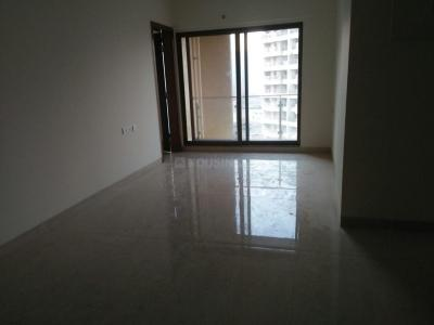 Gallery Cover Image of 1070 Sq.ft 2 BHK Apartment for rent in Kharghar for 20000