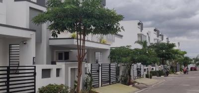 Gallery Cover Image of 1850 Sq.ft 3 BHK Villa for buy in Kalapatti for 7000000