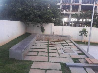Gallery Cover Image of 1306 Sq.ft 2 BHK Apartment for buy in Kengeri for 6000000