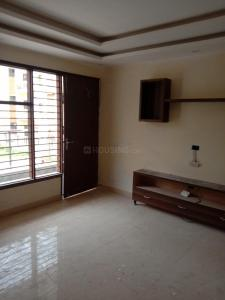 Gallery Cover Image of 2790 Sq.ft 4 BHK Independent Floor for buy in Sector 43 for 8800000