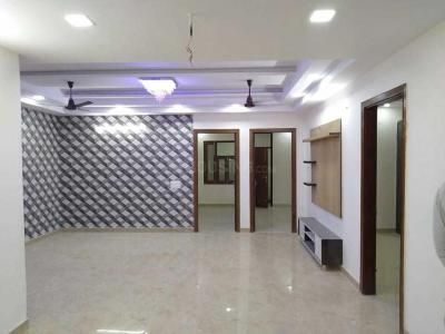 Gallery Cover Image of 2135 Sq.ft 2 BHK Independent Floor for buy in Vasundhara for 9600000