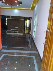 Gallery Cover Image of 1500 Sq.ft 3 BHK Independent House for rent in Horamavu for 18000