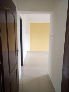 Gallery Cover Image of 580 Sq.ft 1 BHK Apartment for rent in Kharadi for 12000