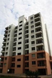 Gallery Cover Image of 1576 Sq.ft 3 BHK Apartment for rent in Sector 78 for 10000