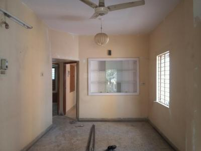 Gallery Cover Image of 700 Sq.ft 2 BHK Apartment for rent in Jeevanbheemanagar for 15000