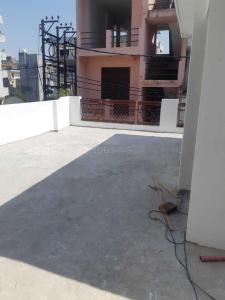 Gallery Cover Image of 850 Sq.ft 2 BHK Independent House for buy in Govindpuram for 4200000
