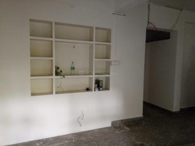 Gallery Cover Image of 1000 Sq.ft 2 BHK Apartment for rent in Deccan Gymkhana for 27000