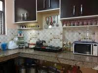 Gallery Cover Image of 535 Sq.ft 1 BHK Independent Floor for rent in Sai Residency, sector 73 for 6500