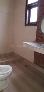 Gallery Cover Image of 600 Sq.ft 1 BHK Apartment for rent in  Jasola Vihar Janta Flats, Sarita Vihar for 9000