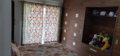 Gallery Cover Image of 1185 Sq.ft 2 BHK Apartment for rent in Hennur Main Road for 26000