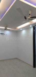 Gallery Cover Image of 650 Sq.ft 2 BHK Independent Floor for buy in Arjun Nagar for 5500000