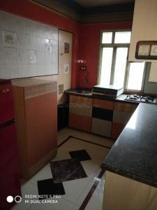 Gallery Cover Image of 1450 Sq.ft 4 BHK Apartment for buy in Vasai West for 15000000
